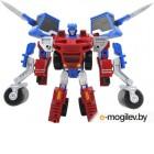 Робот-трансформер Machine Boy 806-A