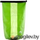 Гермомешок Alexika Hermobag 3DW 20L / 9611.2031 (зеленое яблоко)