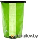 Гермомешок Alexika Hermobag 3DW 35L / 9611.3531 (зеленое яблоко)