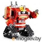 Конструктор управляемый CaDa Робот-трансформер / C51048W