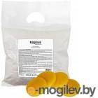 Воск для депиляции Kapous Желтый натуральный в дисках (1кг)
