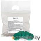 Воск для депиляции Kapous Зеленый с хлорофиллом (1кг)