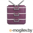 Bekker BK-4374 Purple