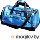 Спортивная сумка Century Premium M