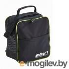 Спортивная сумка Elan Boot Bag / CG861616