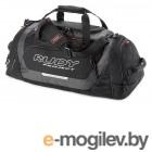 Спортивная сумка Rudy Project Duffel Pro 56lt / AC003085 (черный/серый)