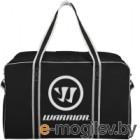 Спортивная сумка Warrior Pro Hky Bag Small / WPHCB7-BK