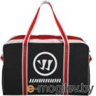 Спортивная сумка Warrior Pro Hky Bag Small / WPHCB7-BRD