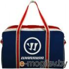 Спортивная сумка Warrior Pro Hky Bag Small / WPHCB7-NR