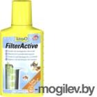 Средство для ухода за водой аквариума Tetra FilterActive / 710795/247031 (100мл)