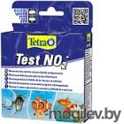 Тест для аквариумной воды Tetra Test NО2 / 708607/723429