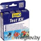 Тест для аквариумной воды Tetra Test КH / 708610/723559 (10мл)