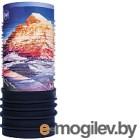 Бафф Buff Mountain Collection Polar Matterhorn Multi (120917.555.10.00)