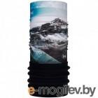 Бафф Buff Mountain Collection Polar Mount Everest Blue (123699.707.10.00)