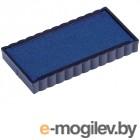 Аксессуары для печатей Штемпельная подушка Berlingo Blue BRp_79013