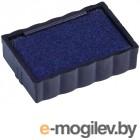 Аксессуары для печатей Штемпельная подушка Berlingo Blue BRp_77810