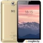 Планшет BQ BQ-7040G Charm Plus 2GB/16GB (золото)