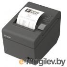 Чековый принтер Epson TM-T20 II (C31CD52002)
