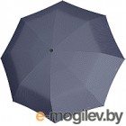 Зонт складной Doppler 744765D02