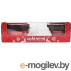 Набор косметики для тела Le Cafe de Beaute Cafe Mimi апельсин и корица (239г)