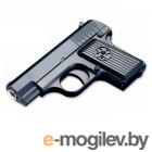 Пистолет страйкбольный GALAXY G.11