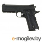 Пистолет страйкбольный GALAXY G.25А