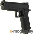 Пистолет страйкбольный GALAXY G.6
