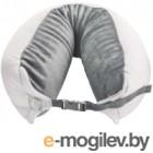 Подушка на шею Delsey 00394026211 (серый)