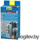 Фильтр для аквариума Tetra EasyCrystal FilterBox 300 / 705666/151574