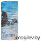 Бафф Buff Original Sheregesh (122835.555.10.00)