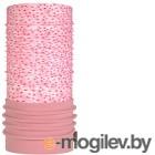 Бафф Buff Polar Baby Daydream Pink (124093.538.10.00)