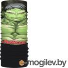 Бафф Buff Superheroes Polar Hulk (124103.555.10.00)