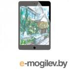 Накладка для рисования SwitchEasy для APPLE iPad 10.2 Paperlike Transparent GS-109-94-180-65
