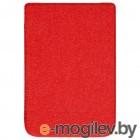 Чехол для электронной книги PocketBook [WPUC-627-S-RD] <Red>