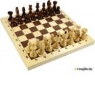 Шахматы Десятое королевство Деревянные / 02845