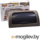 Хлебница DD Style 91296 / 05330R