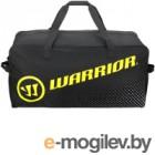 Спортивная сумка Warrior Q40 Carry Bag Lg / Q40CRYL8- BYG