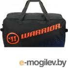 Спортивная сумка Warrior Q40 Carry Bag Med / Q40CRYM8- BOB