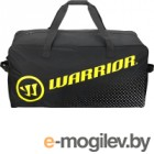 Спортивная сумка Warrior Q40 Carry Bag Med / Q40CRYM8- BYG