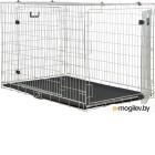 Клетка для животных Rosewood Options 02076/RW
