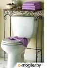 Полка для туалета Dudo ЭНВ-2