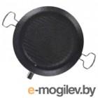 Сковорода походная Fire-Maple Portable Grill Pan