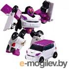 Робот-трансформер Ziyu Toys L015-36A