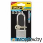 Замок в форме сердца (3-х кодовый) Stanley S 742-065