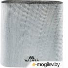 Подставка для ножей Walmer Grey Lines w08002123