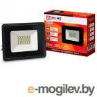 Прожекторы In Home СДО-8 20W 230V 6500К 1900Lm IP65 4690612030029
