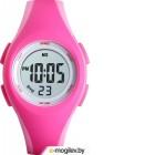 Часы наручные детские Skmei 1459-3 (розовый)
