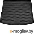 Коврик Novline ELEMENT5154B13 для Volkswagen Tiguan