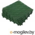 Покрытие пластиковое Vortex 1m2 Green 5365