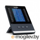 Модуль расширения YEALINK EXP43, цветной экран, для телефонов SIP-T43U, SIP-T46U, SIP-T48U, шт